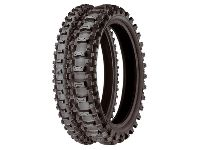 michelin ms3 mx